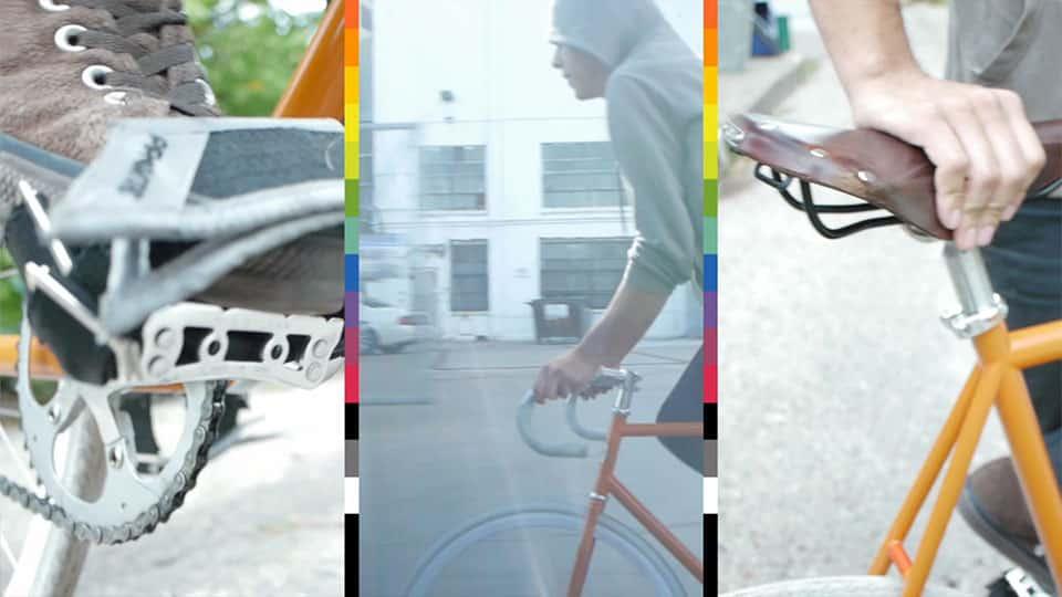 FCPX SplitScreen X Background Color