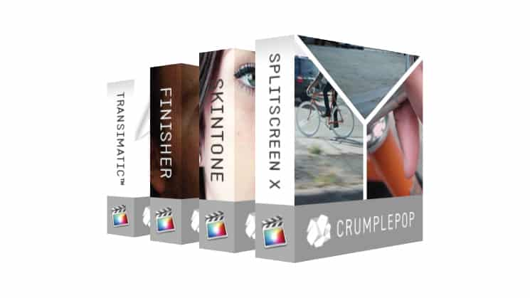 how to get final cut pro x for free