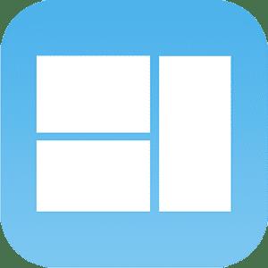 splitscreen pro split screen plugin for fcpx and premiere crumplepop. Black Bedroom Furniture Sets. Home Design Ideas